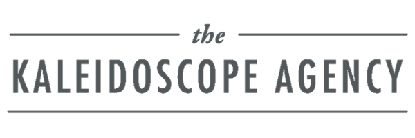 The Kaleidoscope Agency